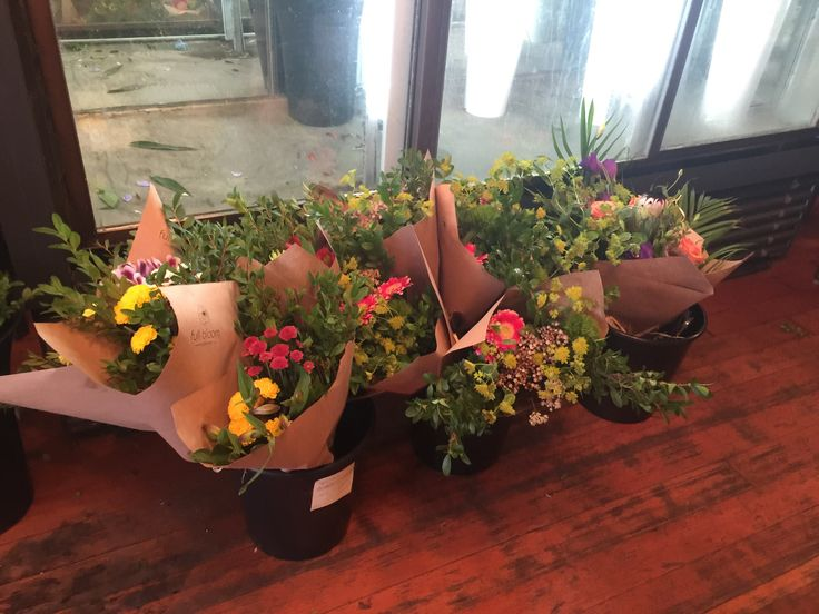 We're delivering. Buy flowers from your local florist in Vancouver BC. Commercial Drive and Full Bloom Flowers FLOWERS will provide you with. wonderful arrangements. Flowerlove. We deliver Flower arrangements for every occasion