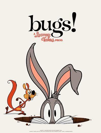 HL di Gennaio per i canali Boomerang, Cartoon Network, Boing e Cartoonito