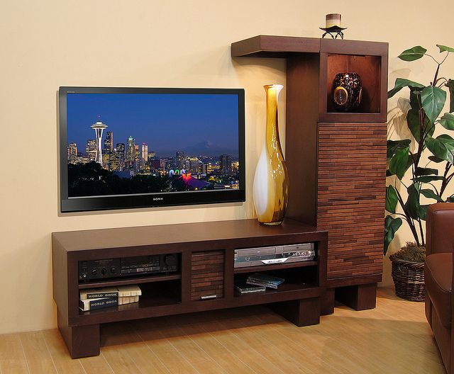 modern custom entertainment center designs contemporary furniture ideas centers