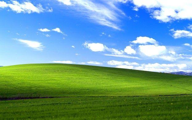 Menakjubkan 11 Foto Wallpaper Windows Xp Location Of The Microsoft Windows Xp Default Wallpaper Windows Xp In 2020 Windows Wallpaper Backgrounds Desktop Background