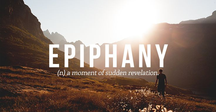 List of people's favorite words. Beautiful layouts. //Buzzfeed