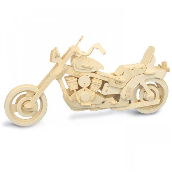 25 beste idee n over jongen speelgoed op pinterest peuter jongen speelgoed zand tafel en - Ruimte jongensbaby ...