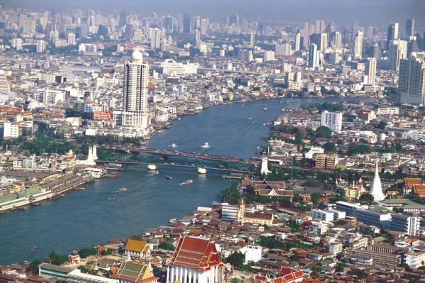 thailand photos bankok | Bangkok