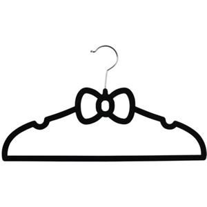 From Lagerhaus: Bowtie Hangers, Bowified Hangers, Hellokitty, Kitty Hangers I, Bows, Closet, Hello Kitty