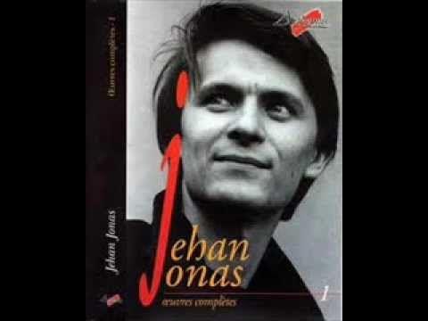 """JEHAN JONAS """"Mentalité Française """". Cette chanson fut censurée. Jehan Jonas (1944-1980) est mort à 36 ans d'une tumeur au cerveau. Il a reçu à titre posthume en 2005 le prix de l'Académie Charles Cros.Beaucoup voient en lui l'inspirateur de chanteurs comme Renaud,Lavilliers ou Yves Jamait.- YouTube"""