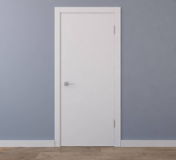Межкомнатные двери в ремонте под ключ с уникальным дизайном – стиль Берлин