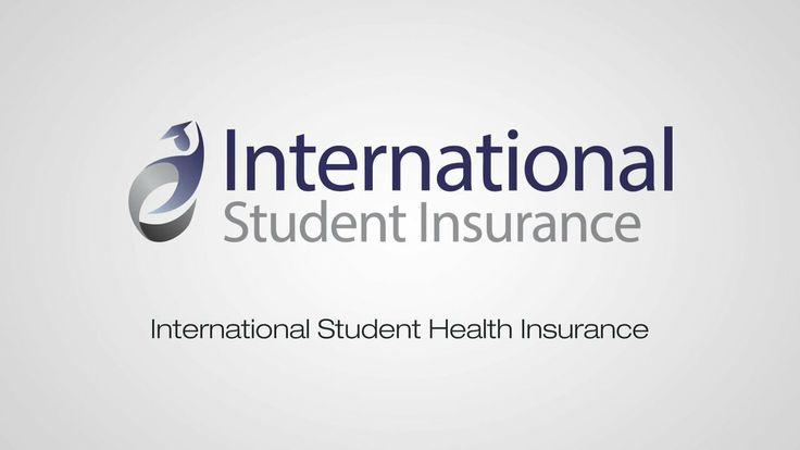 Ipo international student insurance