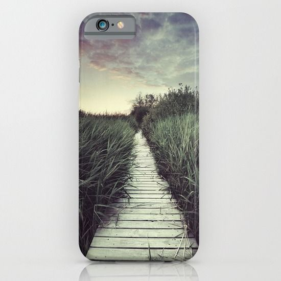 60 best images about tuesday august 25 5 off laptop for Society 6 discount code