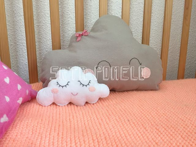 Diy and tutorials a collection of ideas to try about diy - Como hacer una nube ...