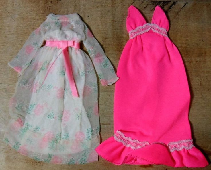 1000+ images about FRANCIE CLOTHES on Pinterest   Doll ...