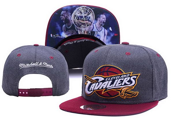 Cheap NBA Cleveland Cavaliers Snapback Hats Adjustable basketball boys Caps only $6/pc,20 pcs per lot.,mix styles order is available.Email:fashionshopping2011@gmail.com,whatsapp or wechat:+86-15805940397