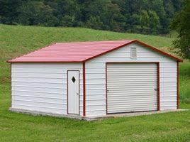 metal garage buildings for purchasing the best quality metal or steel buildings