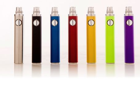 Infinity Electronic Cigarette South Africa