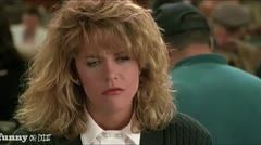 Meg Ryan Videos, Meg Ryan Pictures, and Meg Ryan Articles on Funny or Die