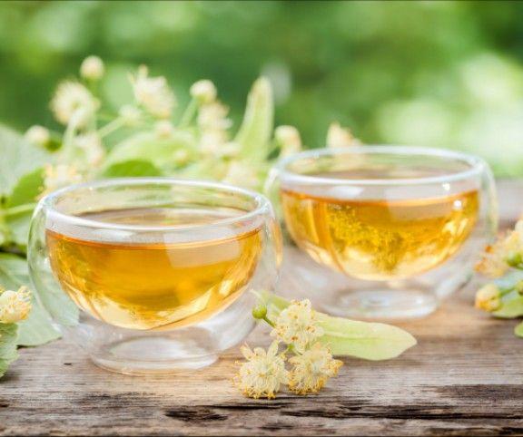 Tudtátok, hogy több mint 3000-féle tea létezik