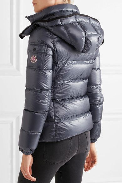 211 best Cool Jackets images on Pinterest | Down jackets, 21st ...