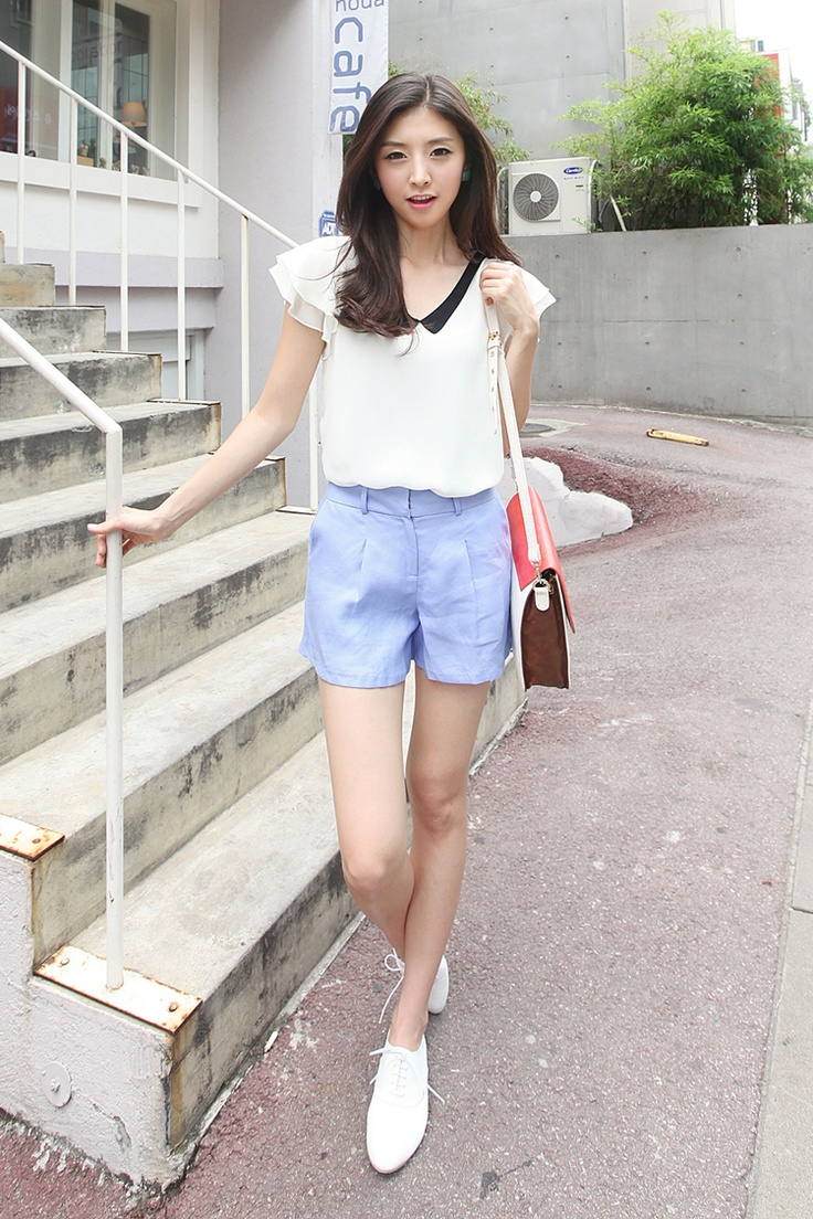 best images about korean outfits on pinterest casual skirts