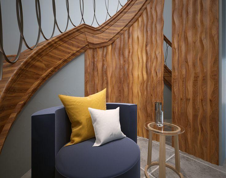 #modoko #masko #adana #macitler #design #designer #tasarım #berjer #proje