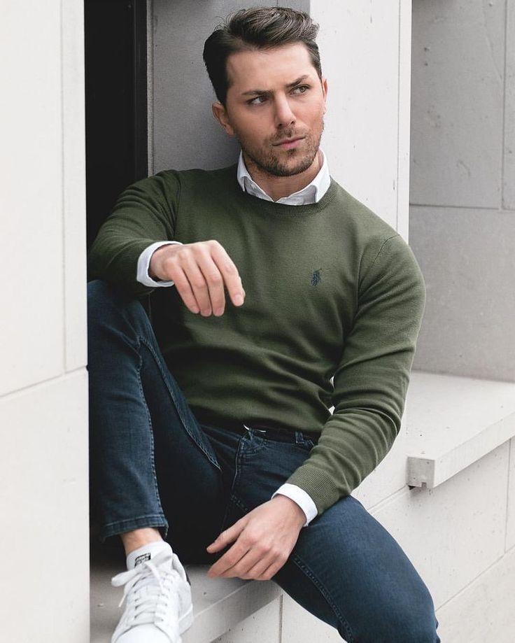 18+ Atemberaubende urbane Kleidung für Männer Ideen – Kleidung für Teenager