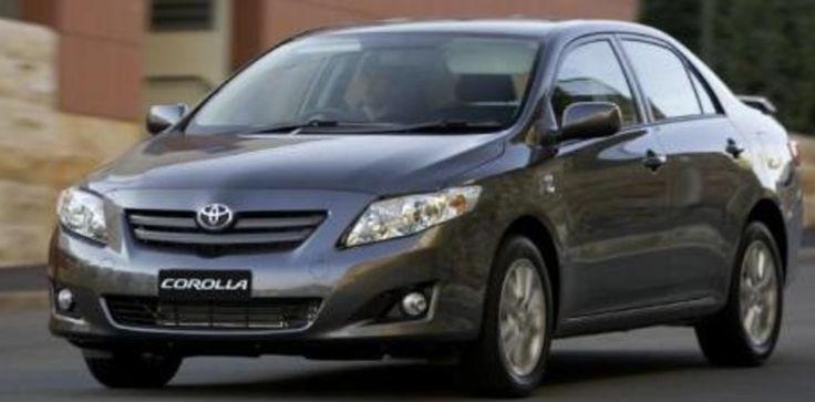 2007 Toyota Corolla Owners Manual – The 2007 Toyota Corolla is a vice-totally free economy car with plenty of title cachet. Sadly, it expenses excessive and is affected by a dull character. For 2007, Toyota has stopped the sporty Corolla XRS cut degree. For the LE cut, natural leather...