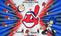 Cleveland-baseball-website-banners-images
