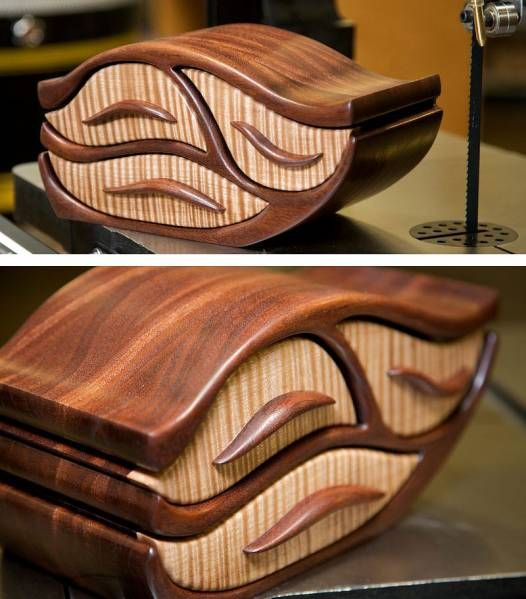 Woodworking Projects Plans: WoodWorking Projects & Plans