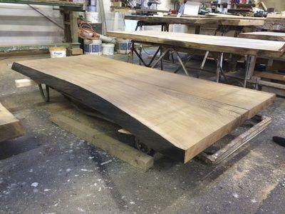 Plankebord-cph.dk fra DKK 4999,-