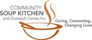 Giving back with The Community Soup Kitchen and Outreach Center. 49 million Americans struggle to put food on the table. But there are ways people can make a difference. Therefore, on Wednesday, January 24, Summit International Flooring (SIF) will be volunteering with The Community Soup Kitchen and Outreach Center.