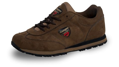 #LONGRUN - Perfect Shoes for Sports. Buy Now @ http://www.campusshoes.com/men/sports-shoes/longrun.html to get FREE GIFTS