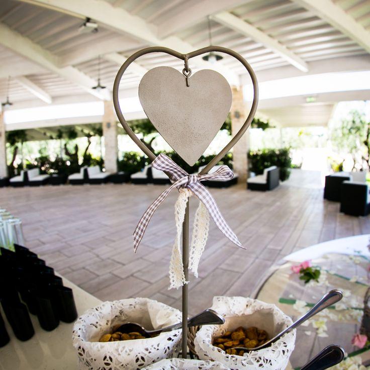 wedding location in Apulia Casale San Nicola Bisceglie (BT)