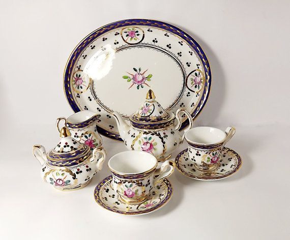 273 Best Images About 183 183 180 175 183 Mini Tea Sets 183 183 180 175 183 On