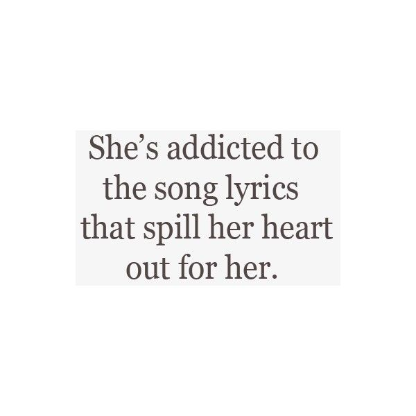 the-personal-quotes: personal/relatable post? ❤ liked on Polyvore