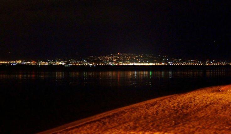 Perea Thessaloniki  Greece (11)