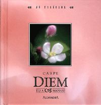 Carpe Diem könyv - Dalnok Kiadó Ára: 999,- Ft