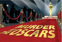 Mystery Fanfare: Murder at the Oscars: Crime Fiction and True Crime...