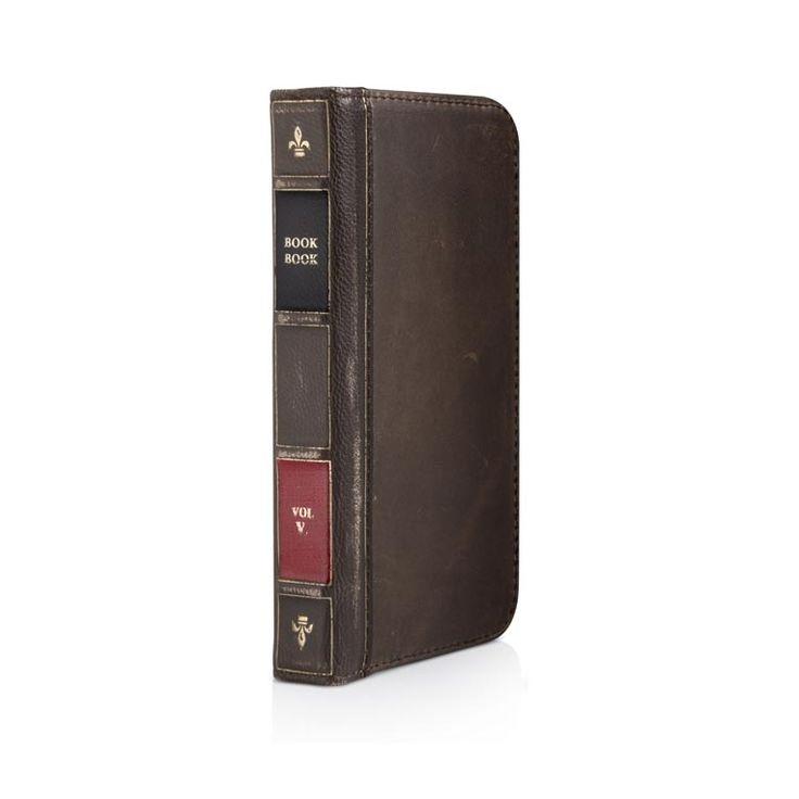 handbook for the recently deceased wallet