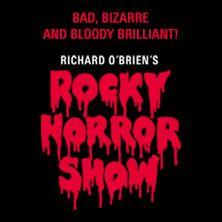 Rocky Horror Show // 03.03.2015 - 16.08.2015  // 04.03.2015 20:00 MÜNCHEN/Deutsches Theater // 05.03.2015 20:00 MÜNCHEN/Deutsches Theater // 06.03.2015 20:00 MÜNCHEN/Deutsches Theater // 07.03.2015 16:00 MÜNCHEN/Deutsches Theater // 07.03.2015 20:00 MÜNCHEN/Deutsches Theater // 08.03.2015 15:00 MÜNCHEN/Deutsches Theater // 08.03.2015 19:00 MÜNCHEN/Deutsches Theater // 10.03.2015 20:00 MÜNCHEN/Deutsches Theater // 11.03.2015 20:00 MÜNCHEN/Deutsches Theater // 12.03.2015 20:00 ...