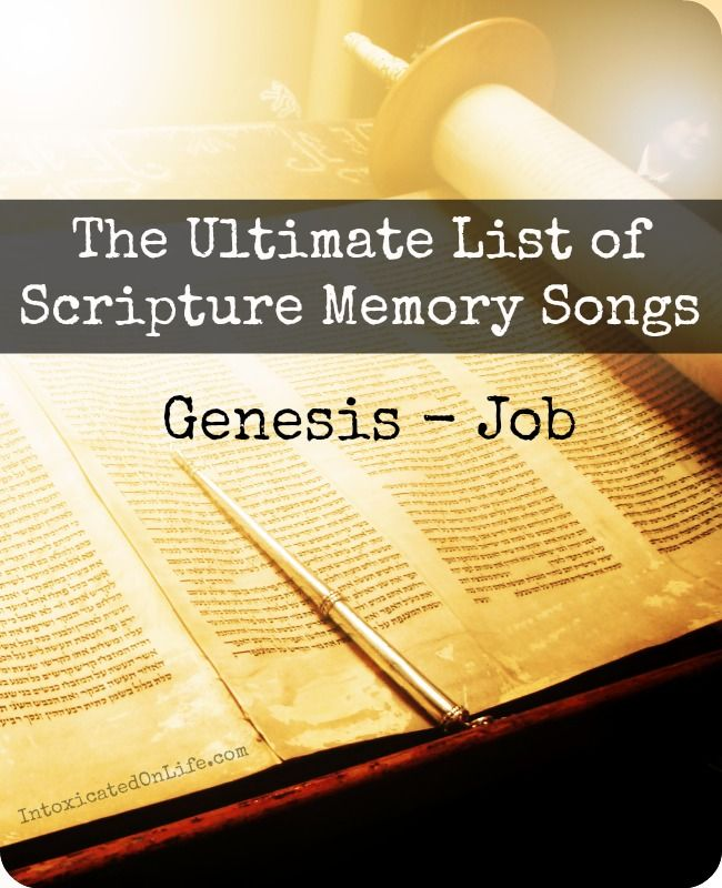 an analysis of the purpose of the book of job and the genesis Genesis is a book about beginnings it moves from the morning of the world to the ordering of families and nations to the birthing of the fathers and mothers of israel the ancestral stories begin with abraham and sarah and continue with isaac and rebekah, jacob and leah/rachel, and the sons of jacob, focusing on joseph.
