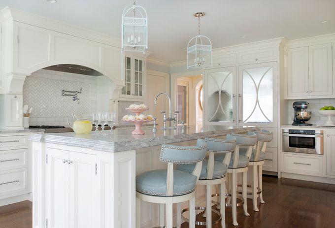 kitchen | Morgan Harrison Home