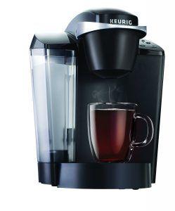 6-keurig-k55-dual-coffee-maker