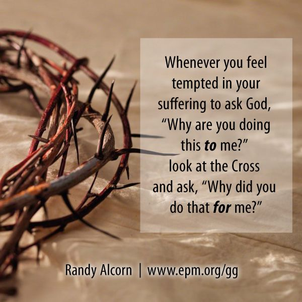 Questioning Faith Quotes: 306 Best Images About Inspirational Quotes On Pinterest