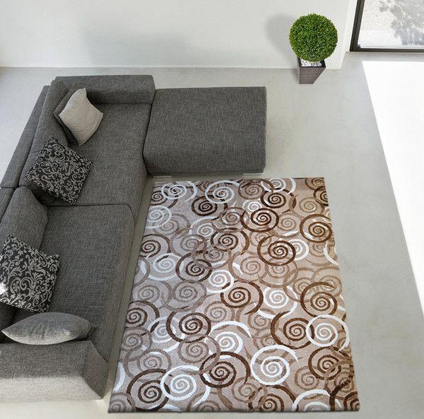 17 best ideas about teppich waschbar on pinterest teppich baumwolle kinderteppich grau and. Black Bedroom Furniture Sets. Home Design Ideas