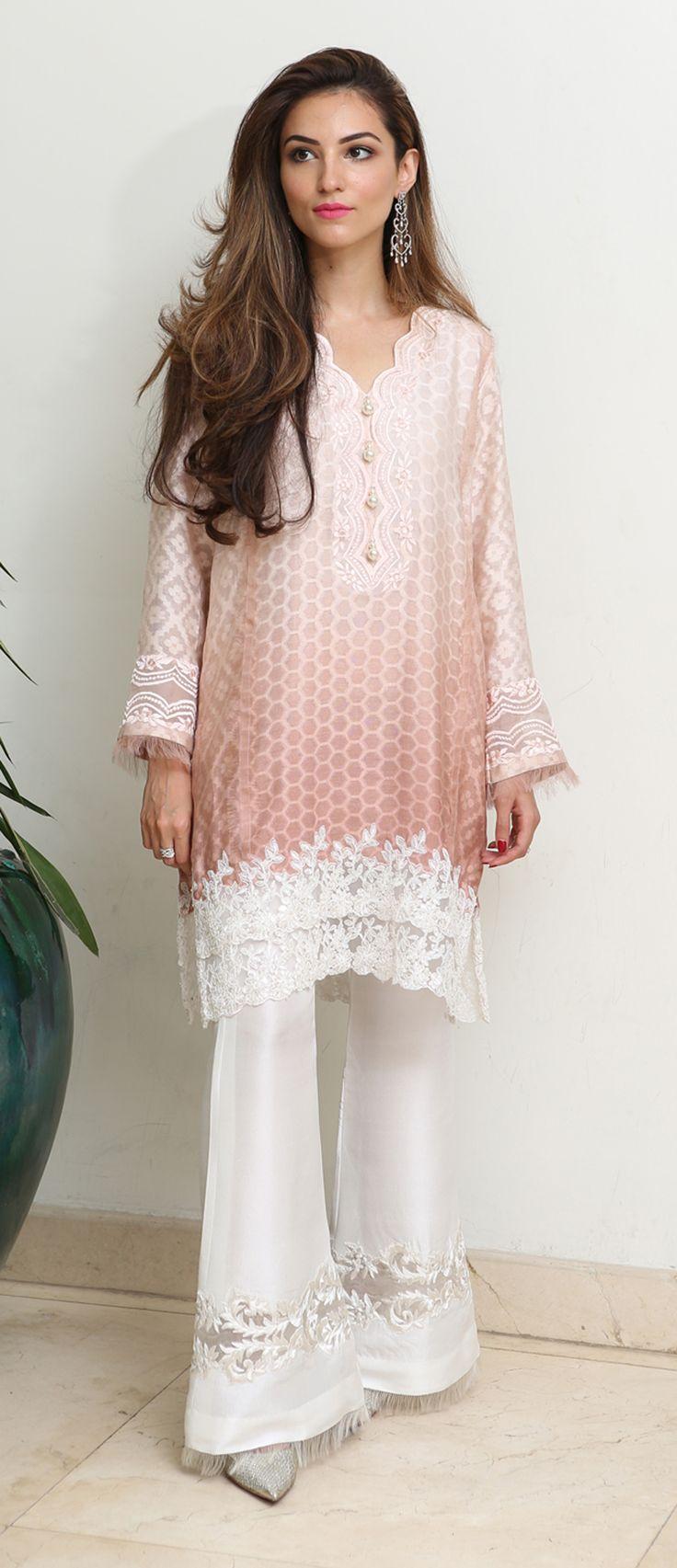 Numra-Waqas-Understated-elegance-in-Rema-Shehrbano.jpg 2,624×6,081 pixels