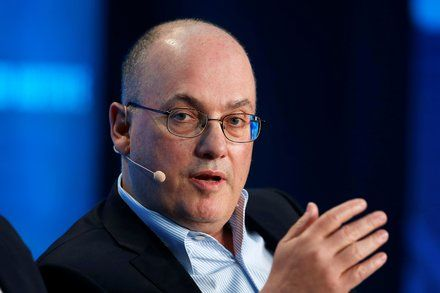 Steven Cohen Plans a New Hedge Fund. Investors Are Wary.