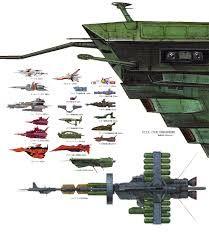 「gundam warships」の画像検索結果
