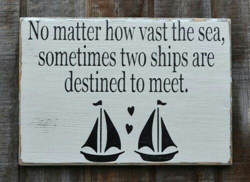 Best 25 Cruise Quotes Ideas On Pinterest: Best 25+ Nautical Sayings Ideas On Pinterest