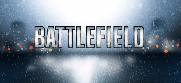 "https://twitter.com/BFBulletin/status/925658297650335744Battlefield 2018 ""visually-stunning and deeply immersive."