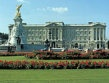 London  Buckingham Palace. Copyright Britain on View