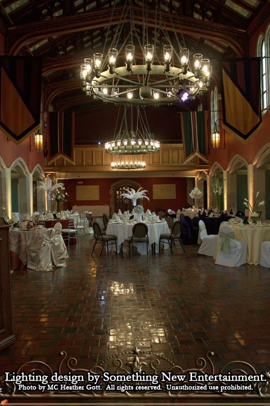 rustic home decor canton ohio 145 best images about northeast ohio wedding venues on 13047