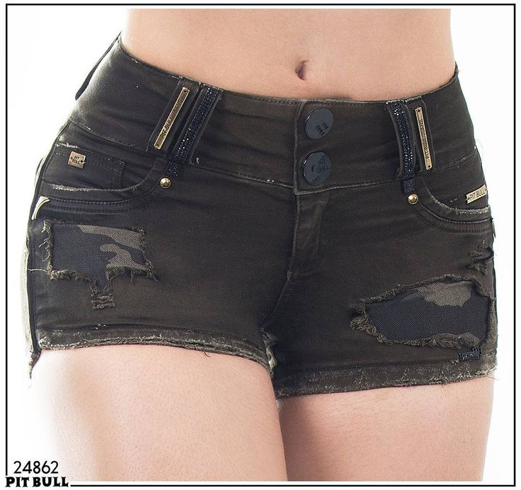 Shorts Verde Militar PIT BULL JEANS  Siga no Instagram @pitbulljeans - Informações: WhatsApp +55 62 99568-5111 INBOX- CHAT SITE Ref: 24862 #tendência #jeans #lindo #detalhes #efeitos  #estilo  #pitbulljeansoficial #fashion #modelagemperfeita